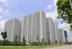 Cung cấp nẹp nối sàn, nẹp kết thúc sàn cho dự án Times City 458-460 phố Minh Khai, phường Vĩnh Tuy, quận Hai Bà Trưng, Hà Nội