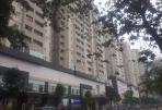 Cung cấp nẹp mặt bằng cho công trình Khu trung tâm thương mại, văn phòng và nhà ở cao cấp Hapulico tại Thanh Xuân - Hà nội