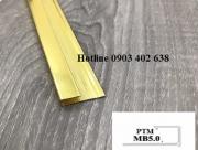 Nẹp thảm MB5.0