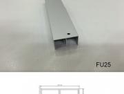 Nẹp dán cạnh FU25